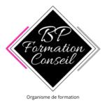 bp formation conseil Nay Pau